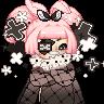 Roxaile's avatar