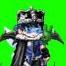 Lolfail's avatar
