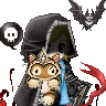 Nekozawa Umehito Senpai's avatar