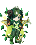 V_Sinclair's avatar