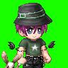 mr.clarinet_dude's avatar