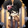 Lastodious Crowe's avatar