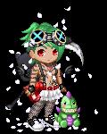FuddyTeddy's avatar