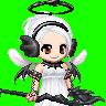 xValeriex's avatar