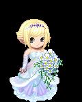 Fllen_a_angel's avatar