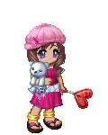 ii Asian Cutie ii's avatar