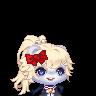 Royal Moonbeam's avatar