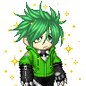 Demonic Jackie12's avatar