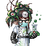Labtech Gene's avatar