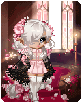 Utenko's avatar