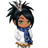 Xxvannessa_demonXx's avatar