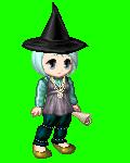 HPRPG's avatar