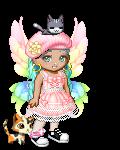 Broken_Heart_Girl_1989's avatar