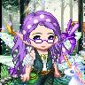 The Fairy Lady's avatar