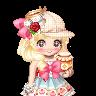 itsIVAY's avatar