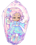 Ac.Wings's avatar