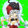 XxKumugixX's avatar