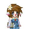 -InuFavGirl-'s avatar