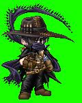 Koh Lelfoh's avatar