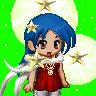 NekoKawaiiOtaku's avatar