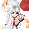 geisha77's avatar
