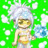 Azn_Prncez's avatar
