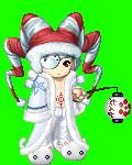Linedwell Rainrixx's avatar