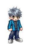 Kichiro39's avatar
