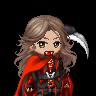 Pterochicken's avatar