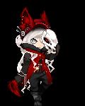Kadorix's avatar