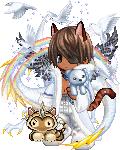 dragonboy0592