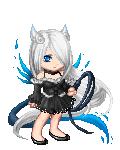starfire_66's avatar