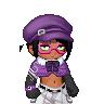 -[Dingo]-'s avatar