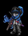 SoulBreaker40