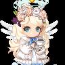 thanksforthetea's avatar