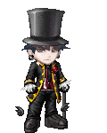 mr_smite's avatar