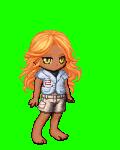 *Moon_Star*'s avatar