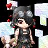 XDSlyDX's avatar