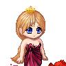 MissMarie19912's avatar