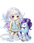 Baby Chelsie's avatar