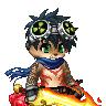 thehumanbeast2009's avatar