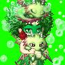 pengipuff's avatar
