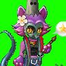 Whozawhata's avatar