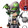 -oOo-Yang-oOo-'s avatar