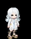 White_Sexy