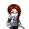 Keiji Azzo's avatar