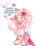 Sweety_Amy_Chan