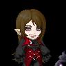 lan Mephidoles Flamgoyle's avatar