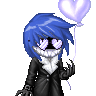 DestKlara's avatar