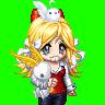 iKarenCookie's avatar